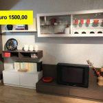 cucine-marchesini-pietrafitta-068-1920w